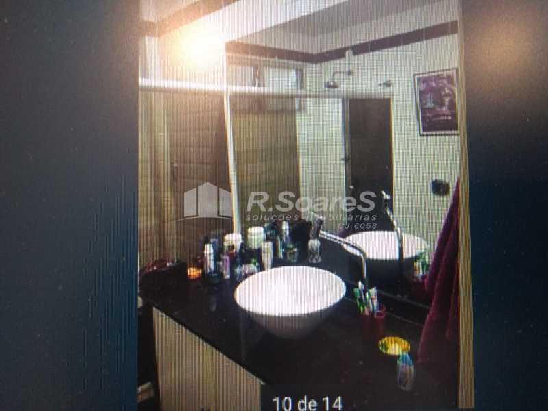 IMG_20210403_122158059 - Apartamento 3 quartos à venda Rio de Janeiro,RJ - R$ 980.000 - JCAP30462 - 11