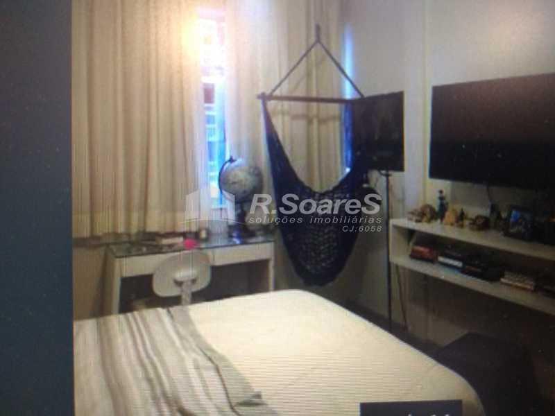 IMG_20210403_122206289 - Apartamento 3 quartos à venda Rio de Janeiro,RJ - R$ 980.000 - JCAP30462 - 12