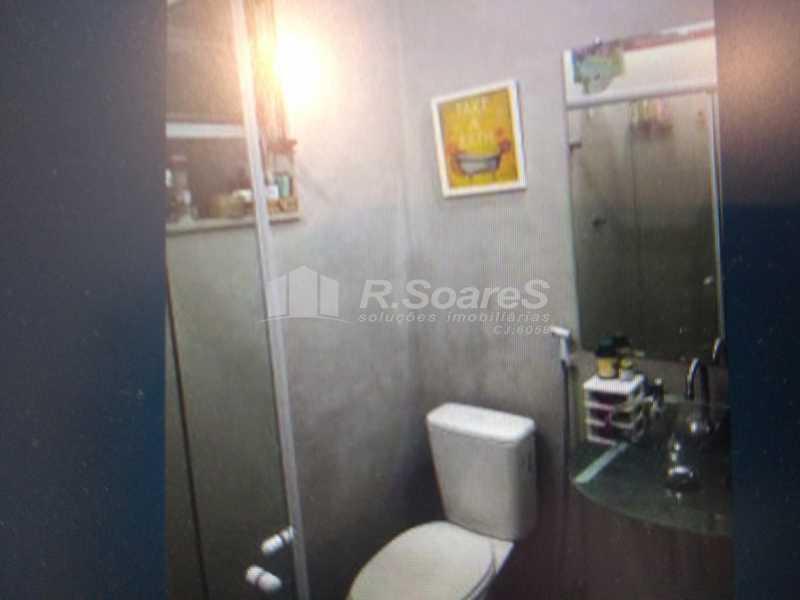 IMG_20210403_122215616 - Apartamento 3 quartos à venda Rio de Janeiro,RJ - R$ 980.000 - JCAP30462 - 13