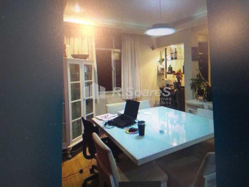 IMG_20210403_122233160 - Apartamento 3 quartos à venda Rio de Janeiro,RJ - R$ 980.000 - JCAP30462 - 14
