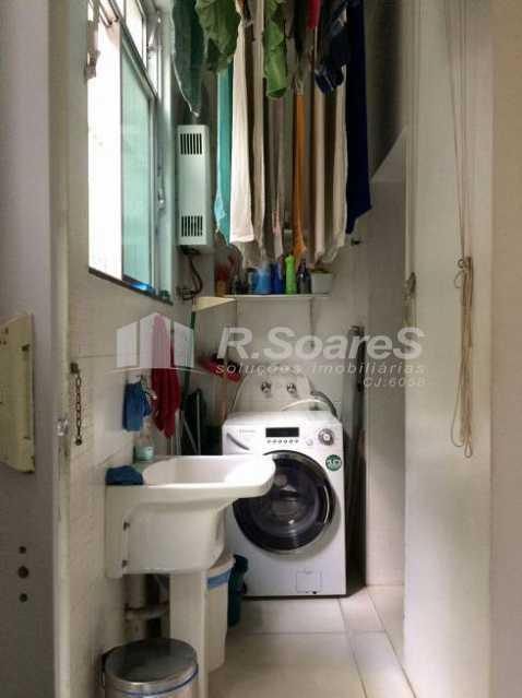 0e99c64053f2bd02c005fcff355c99 - Apartamento 3 quartos à venda Rio de Janeiro,RJ - R$ 1.150.000 - LDAP30485 - 5