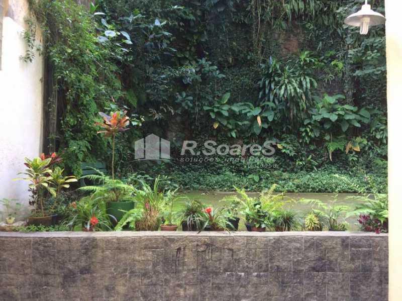 5e1863aa72aebf927cdae587a6bd5e - Apartamento 3 quartos à venda Rio de Janeiro,RJ - R$ 1.150.000 - LDAP30485 - 12