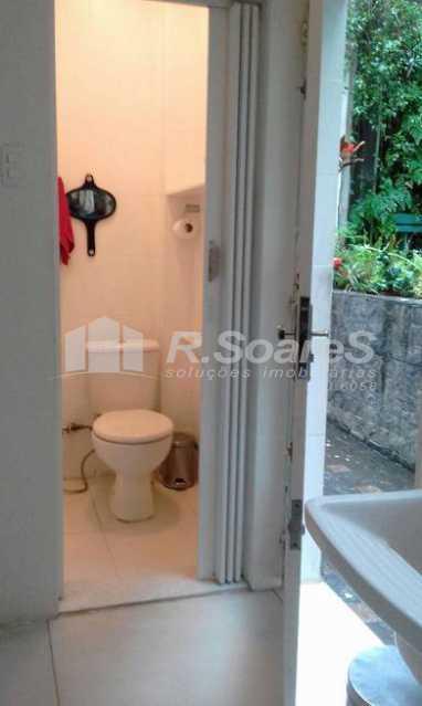 7d2bf862e142810148aad85098bac1 - Apartamento 3 quartos à venda Rio de Janeiro,RJ - R$ 1.150.000 - LDAP30485 - 6
