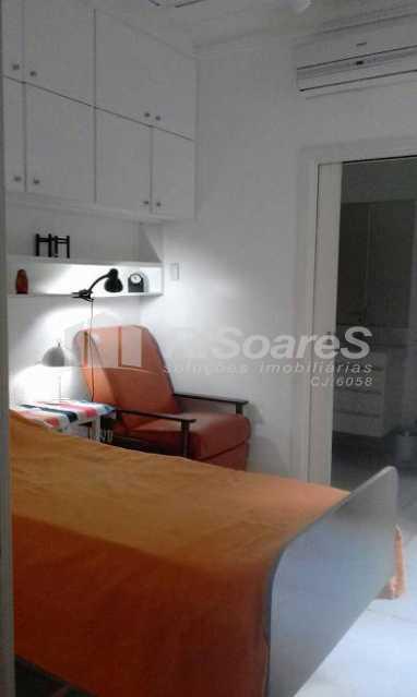 8ae5d928ef2b4a1c590e40568422ee - Apartamento 3 quartos à venda Rio de Janeiro,RJ - R$ 1.150.000 - LDAP30485 - 8