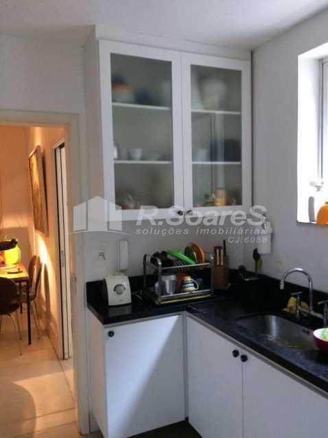9b7abe95e6799f7f17c28f82c22008 - Apartamento 3 quartos à venda Rio de Janeiro,RJ - R$ 1.150.000 - LDAP30485 - 3