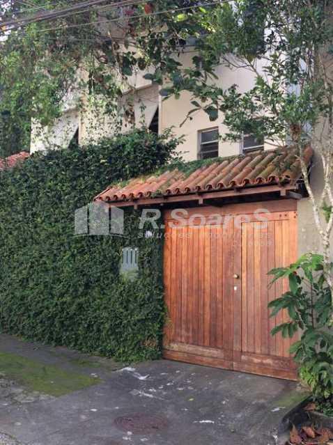 4422d50e9bfa357e1697f29afcb510 - Apartamento 3 quartos à venda Rio de Janeiro,RJ - R$ 1.150.000 - LDAP30485 - 15