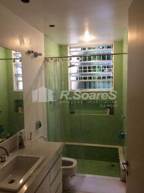 97535c501d0133eb5f75aeb5c88933 - Apartamento 3 quartos à venda Rio de Janeiro,RJ - R$ 1.150.000 - LDAP30485 - 10