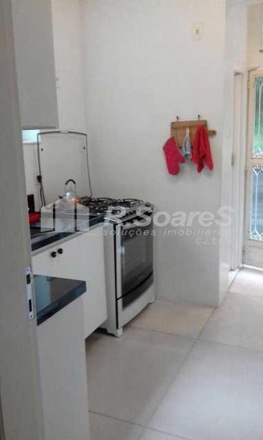 bd977f2ca911221147a787fe69f7f0 - Apartamento 3 quartos à venda Rio de Janeiro,RJ - R$ 1.150.000 - LDAP30485 - 4