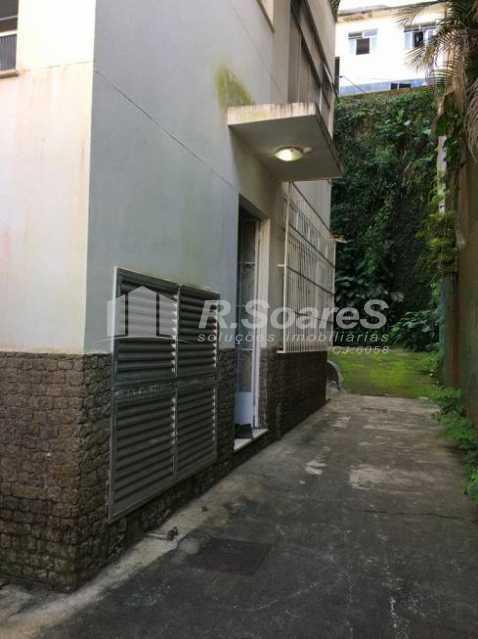 c1489384a20054d7e512d9967574f4 - Apartamento 3 quartos à venda Rio de Janeiro,RJ - R$ 1.150.000 - LDAP30485 - 16