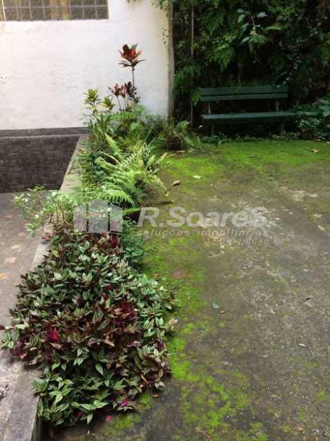 ec1060ff9af179652bf3cc29a3ca02 - Apartamento 3 quartos à venda Rio de Janeiro,RJ - R$ 1.150.000 - LDAP30485 - 17