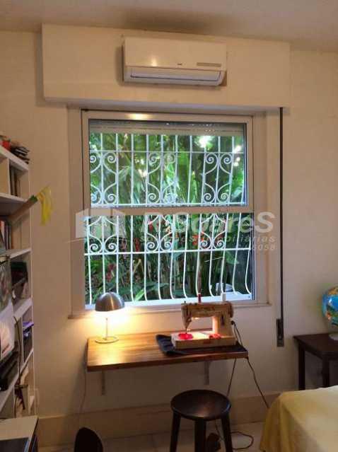 cceea0a7618b11bfa8df4d6845198d - Apartamento 3 quartos à venda Rio de Janeiro,RJ - R$ 1.150.000 - LDAP30485 - 7