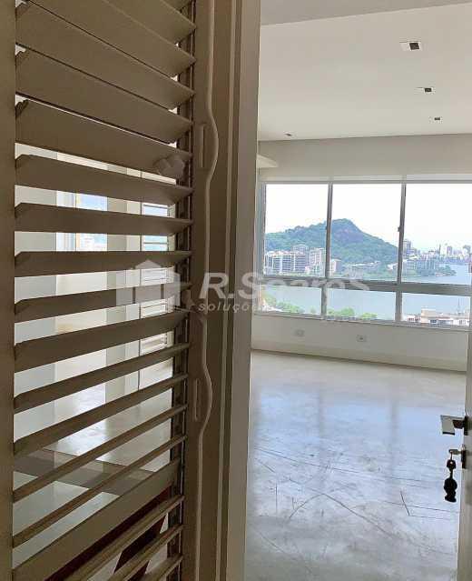 WhatsApp Image 2021-04-06 at 1 - Apartamento 2 quartos à venda Rio de Janeiro,RJ - R$ 1.250.000 - LDAP20429 - 4