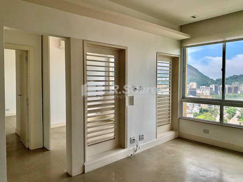 WhatsApp Image 2021-04-06 at 1 - Apartamento 2 quartos à venda Rio de Janeiro,RJ - R$ 1.250.000 - LDAP20429 - 6