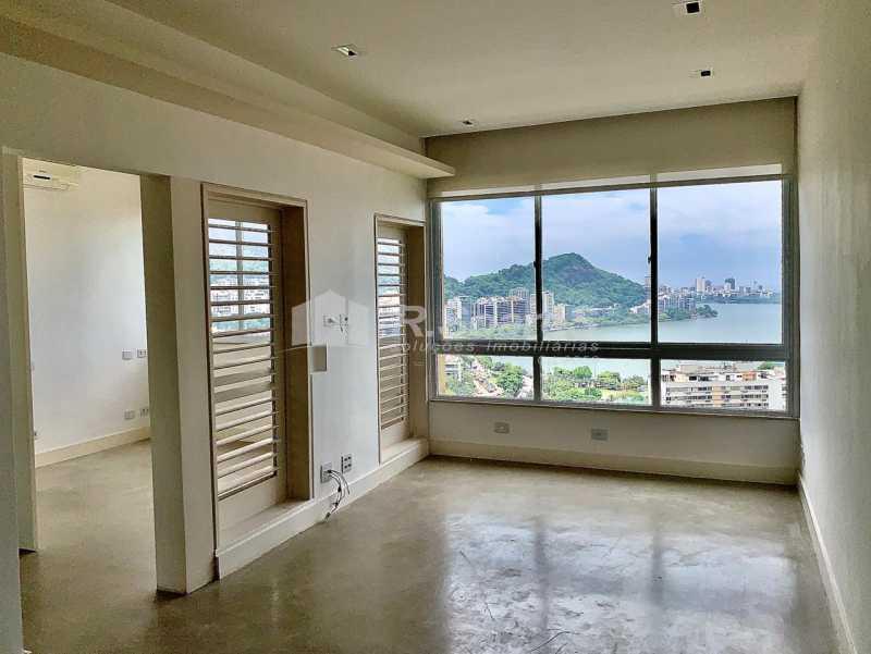 WhatsApp Image 2021-04-06 at 1 - Apartamento 2 quartos à venda Rio de Janeiro,RJ - R$ 1.250.000 - LDAP20429 - 7
