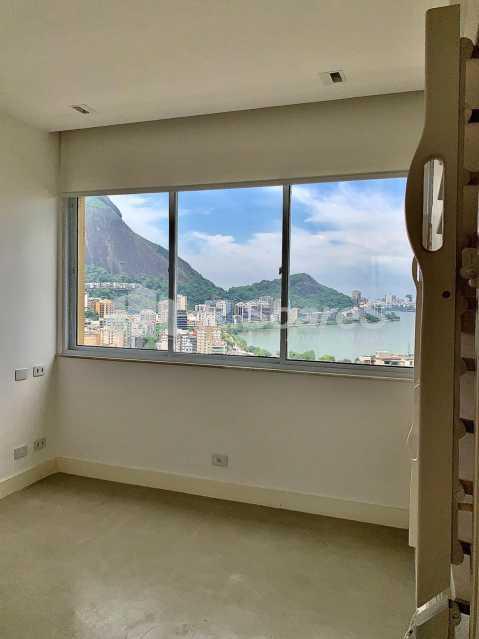 WhatsApp Image 2021-04-06 at 1 - Apartamento 2 quartos à venda Rio de Janeiro,RJ - R$ 1.250.000 - LDAP20429 - 8