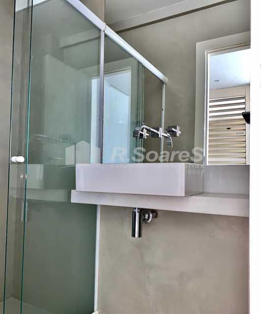 WhatsApp Image 2021-04-06 at 1 - Apartamento 2 quartos à venda Rio de Janeiro,RJ - R$ 1.250.000 - LDAP20429 - 15