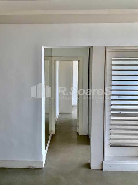 WhatsApp Image 2021-04-06 at 1 - Apartamento 2 quartos à venda Rio de Janeiro,RJ - R$ 1.250.000 - LDAP20429 - 9
