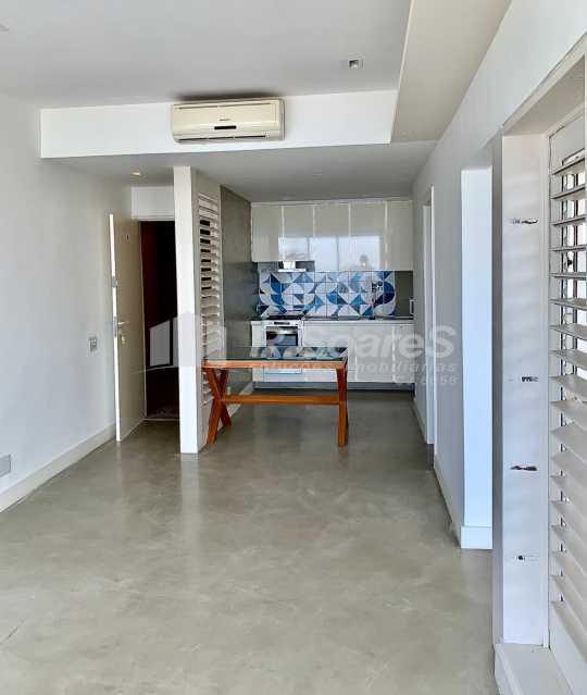 WhatsApp Image 2021-04-06 at 1 - Apartamento 2 quartos à venda Rio de Janeiro,RJ - R$ 1.250.000 - LDAP20429 - 13