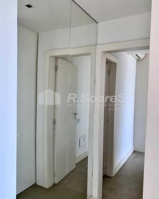 WhatsApp Image 2021-04-06 at 1 - Apartamento 2 quartos à venda Rio de Janeiro,RJ - R$ 1.250.000 - LDAP20429 - 17