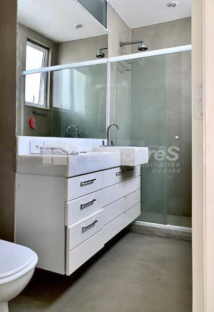 WhatsApp Image 2021-04-06 at 1 - Apartamento 2 quartos à venda Rio de Janeiro,RJ - R$ 1.250.000 - LDAP20429 - 16