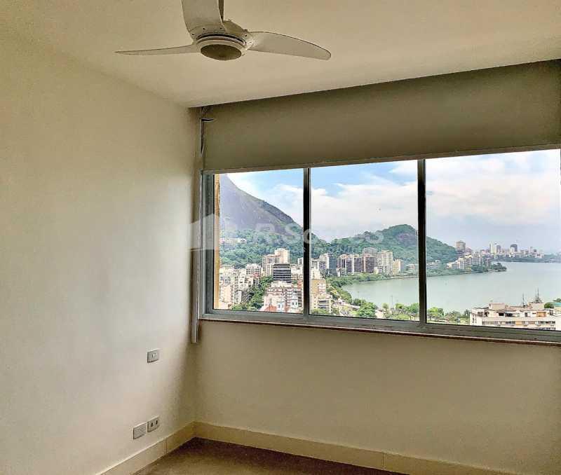 WhatsApp Image 2021-04-06 at 1 - Apartamento 2 quartos à venda Rio de Janeiro,RJ - R$ 1.250.000 - LDAP20429 - 10