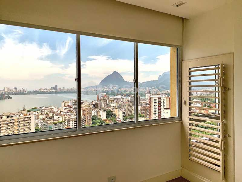 WhatsApp Image 2021-04-06 at 1 - Apartamento 2 quartos à venda Rio de Janeiro,RJ - R$ 1.250.000 - LDAP20429 - 21