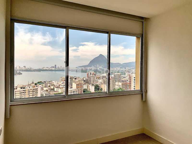 WhatsApp Image 2021-04-06 at 1 - Apartamento 2 quartos à venda Rio de Janeiro,RJ - R$ 1.250.000 - LDAP20429 - 22