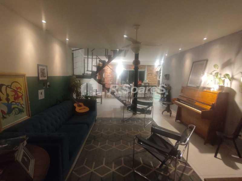 206125633414565 - Casa 5 quartos à venda Rio de Janeiro,RJ - R$ 1.680.000 - LDCA50007 - 3