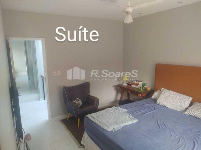 211168152158501 - Casa 5 quartos à venda Rio de Janeiro,RJ - R$ 1.680.000 - LDCA50007 - 7