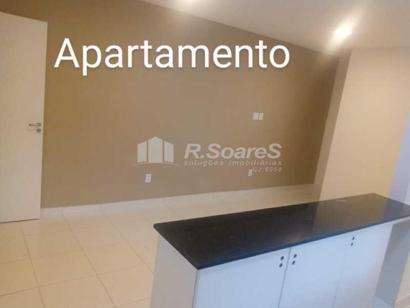 211168152158501a - Casa 5 quartos à venda Rio de Janeiro,RJ - R$ 1.680.000 - LDCA50007 - 8
