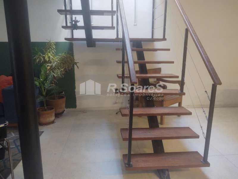 216163275890675 - Casa 5 quartos à venda Rio de Janeiro,RJ - R$ 1.680.000 - LDCA50007 - 15