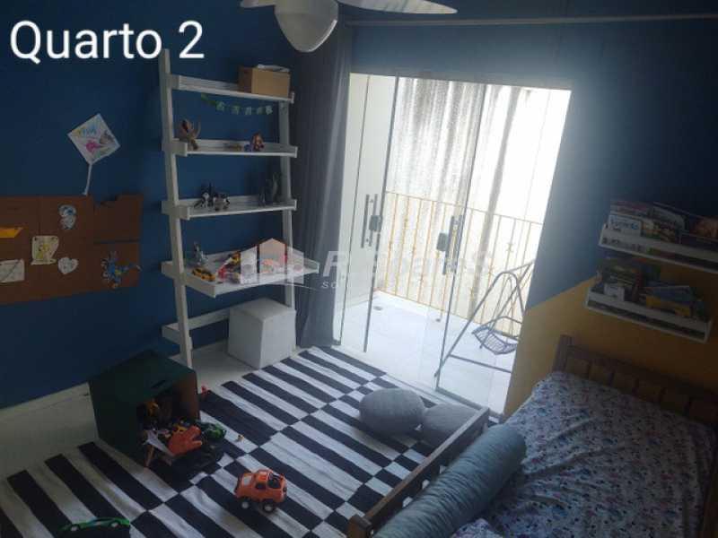 217102272417727 - Casa 5 quartos à venda Rio de Janeiro,RJ - R$ 1.680.000 - LDCA50007 - 16