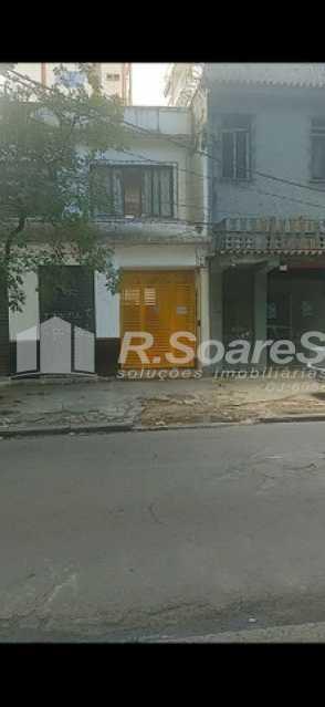 225198157213379 - Casa 5 quartos à venda Rio de Janeiro,RJ - R$ 1.680.000 - LDCA50007 - 18