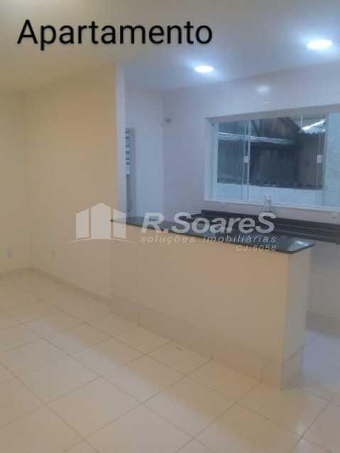 230163756237201 - Casa 5 quartos à venda Rio de Janeiro,RJ - R$ 1.680.000 - LDCA50007 - 19