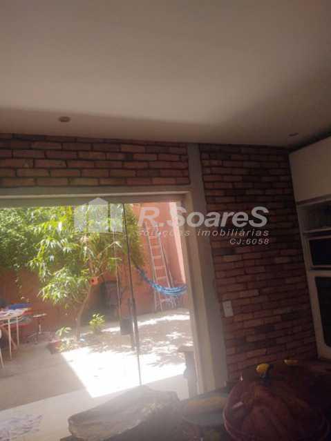 231143158006515 - Casa 5 quartos à venda Rio de Janeiro,RJ - R$ 1.680.000 - LDCA50007 - 20