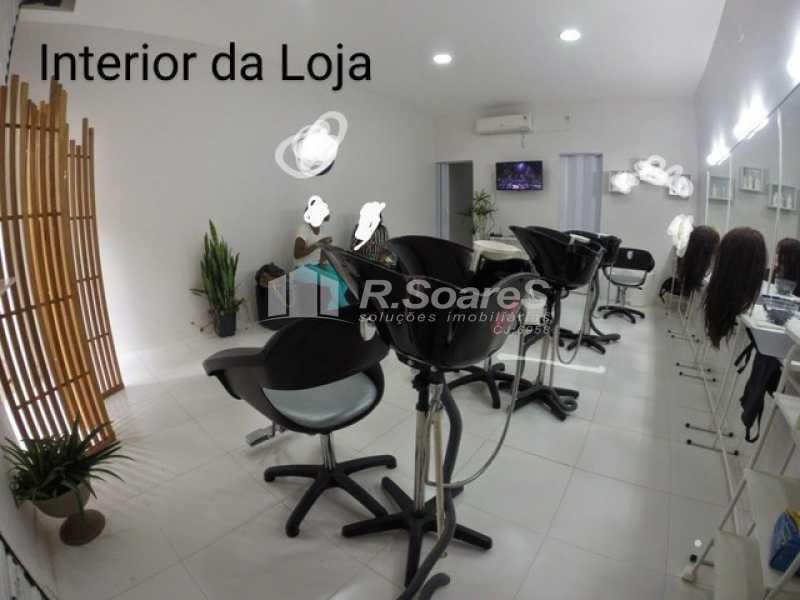 232159273937574 - Casa 5 quartos à venda Rio de Janeiro,RJ - R$ 1.680.000 - LDCA50007 - 21