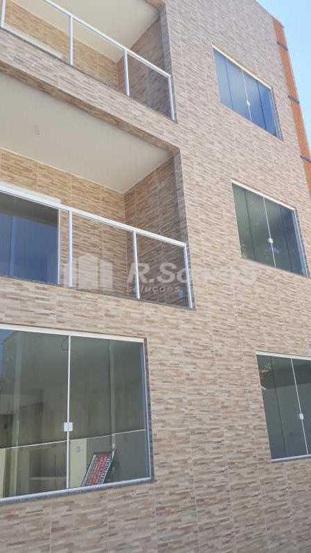 20210401_115355 - Apartamento 2 quartos à venda Rio de Janeiro,RJ - R$ 245.000 - VVAP20738 - 1