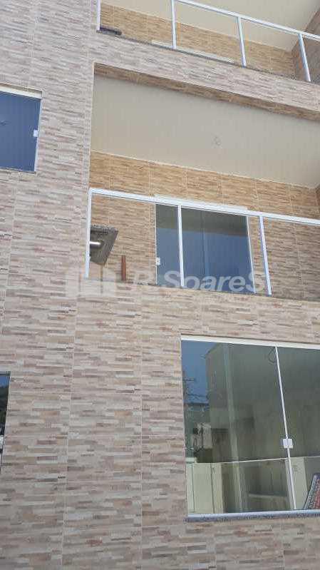 20210401_115359 - Apartamento 2 quartos à venda Rio de Janeiro,RJ - R$ 245.000 - VVAP20738 - 3