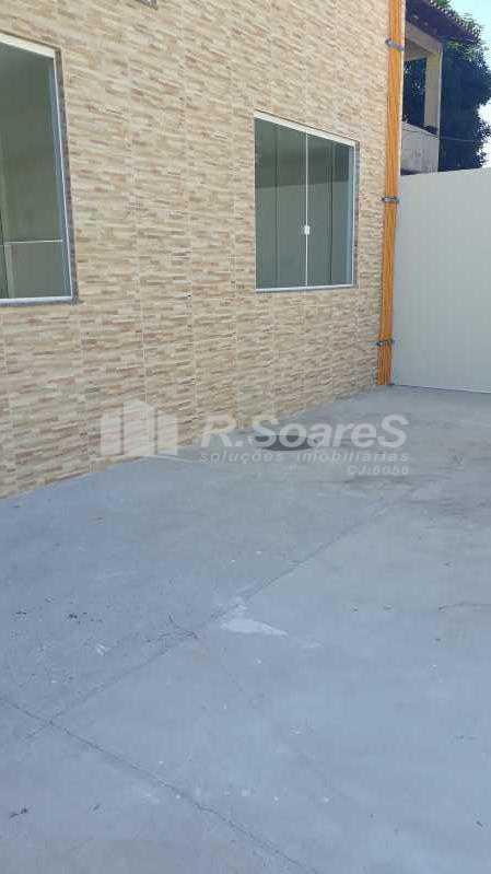 20210401_115402 - Apartamento 2 quartos à venda Rio de Janeiro,RJ - R$ 245.000 - VVAP20738 - 4