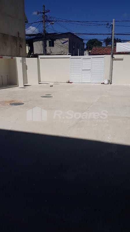 20210401_115407 - Apartamento 2 quartos à venda Rio de Janeiro,RJ - R$ 245.000 - VVAP20738 - 6