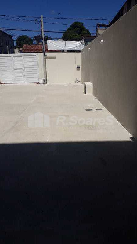 20210401_115411 - Apartamento 2 quartos à venda Rio de Janeiro,RJ - R$ 245.000 - VVAP20738 - 18