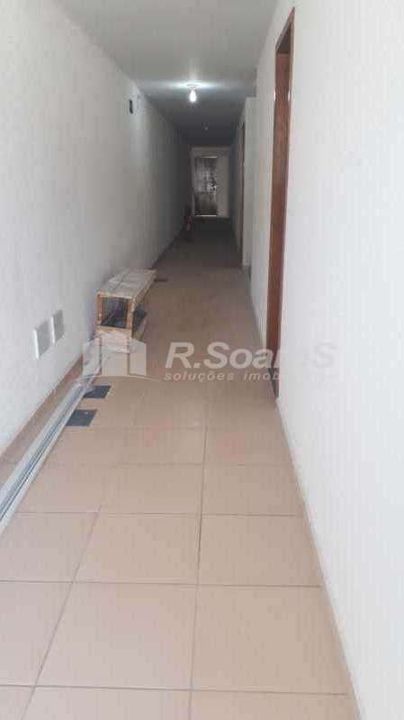 20210401_115419 - Apartamento 2 quartos à venda Rio de Janeiro,RJ - R$ 245.000 - VVAP20738 - 5