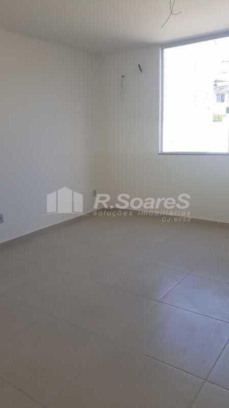 20210401_115439 - Apartamento 2 quartos à venda Rio de Janeiro,RJ - R$ 245.000 - VVAP20738 - 8
