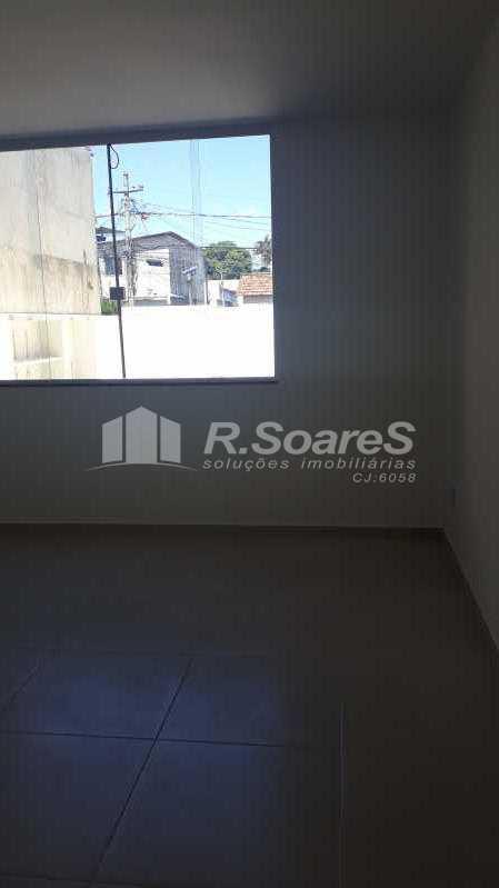 20210401_115441 - Apartamento 2 quartos à venda Rio de Janeiro,RJ - R$ 245.000 - VVAP20738 - 7