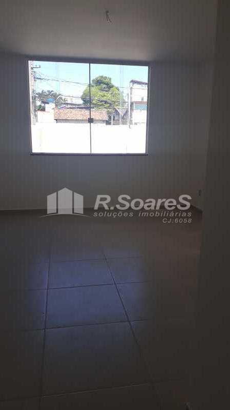 20210401_115505 - Apartamento 2 quartos à venda Rio de Janeiro,RJ - R$ 245.000 - VVAP20738 - 9