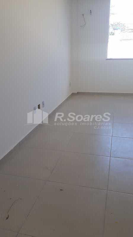 20210401_115509 - Apartamento 2 quartos à venda Rio de Janeiro,RJ - R$ 245.000 - VVAP20738 - 10