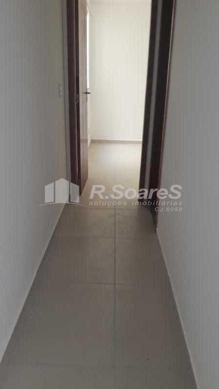 20210401_115514 - Apartamento 2 quartos à venda Rio de Janeiro,RJ - R$ 245.000 - VVAP20738 - 12