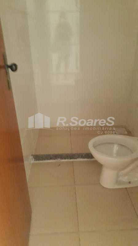 20210401_115521 - Apartamento 2 quartos à venda Rio de Janeiro,RJ - R$ 245.000 - VVAP20738 - 13