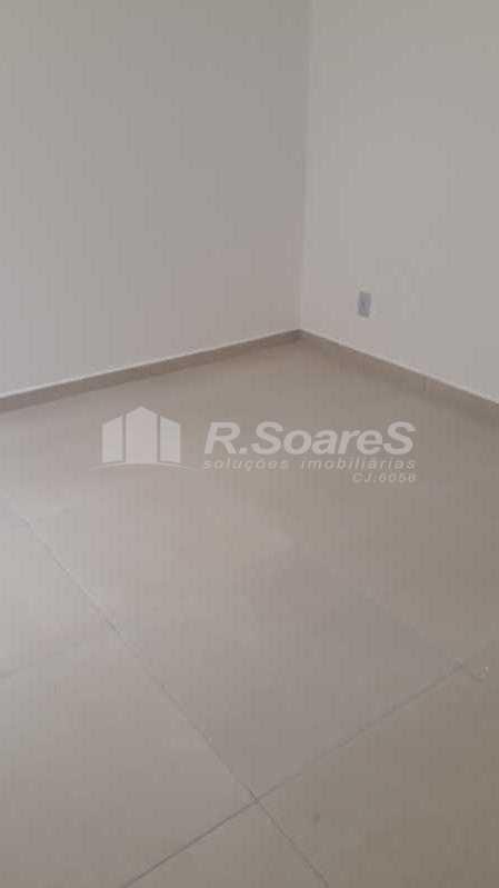 20210401_115524 - Apartamento 2 quartos à venda Rio de Janeiro,RJ - R$ 245.000 - VVAP20738 - 14