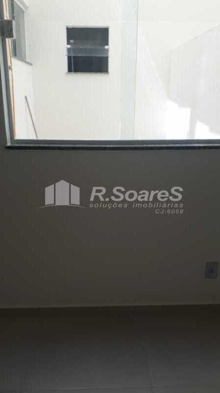 20210401_115530 - Apartamento 2 quartos à venda Rio de Janeiro,RJ - R$ 245.000 - VVAP20738 - 19